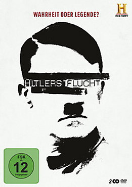 Hitlers.Flucht.-.Wahrheit.oder.Legende.S01.GERMAN.DOKU.WS.DVDRiP.X264-iMPRESSiONS