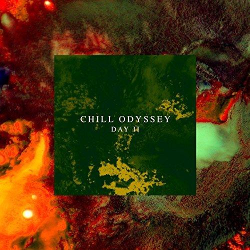 Chill Odyssey (Day 2) (2017)