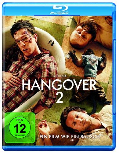 Hangover.2.2011.German.DL.1080p.BluRay.x2655-UNFIrED