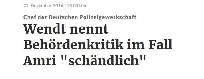 http://www.rp-online.de/politik/deutschland/rainer-wendt-nennt-behoerdenkritik-im-fall-amri-schaendlich-aid-1.6482747
