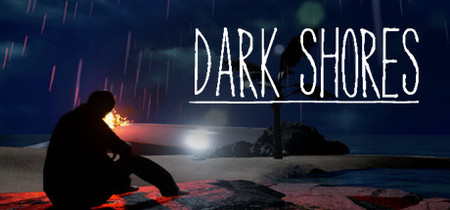 DARK SHORES – CODEX