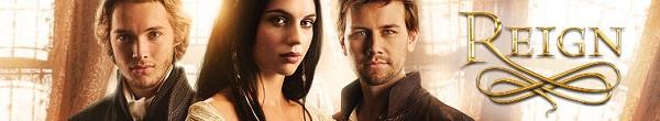 Reign S04E06 720p 1080p WEB-DL DD5 1 H 264-DRACULA