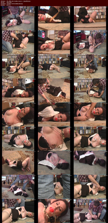 Dvd sapphic erotica