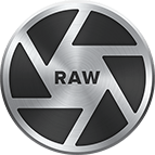 download ON1.Photo.RAW.2017.v11.6.0.3844-AMPED