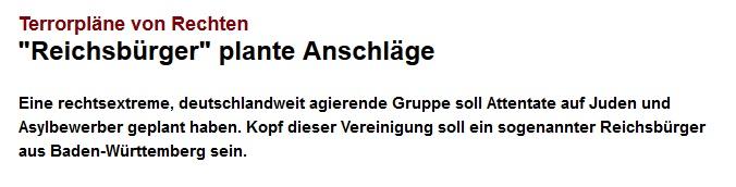 http://www.n-tv.de/politik/Reichsbuerger-plante-Anschlaege-article19640627.html
