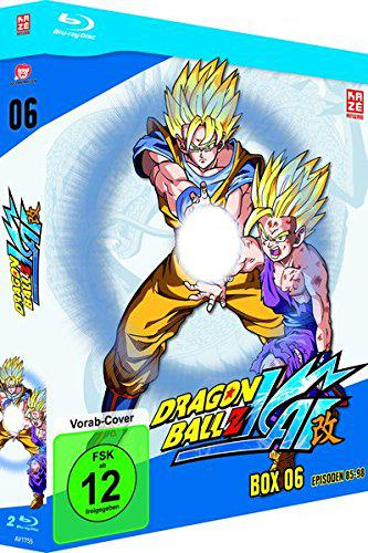 download Dragonball.Z.Kai.COMPLETE.German.2009.ANiME.DL.720p.BluRay.x264-STARS
