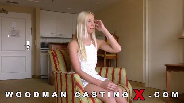 Casting  Kiara Lord - 13.02.2017