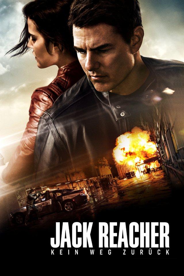 Jack.Reacher.2.Kein.Weg.zurueck.2016.German.DTSHD.Dubbed.DL.2160p.UltraHD.BluRay.10bit.x265-Lame4K