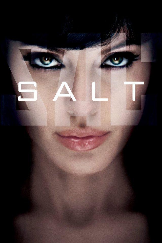 Salt.2010.German.AC3.2160p.WebUHD.x265-NCPX
