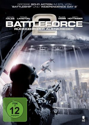 Battleforce.2.Rueckkehr.der.Alienkrieger.3D.2016.German.DL.1080p.BluRay.x264-SPiCY