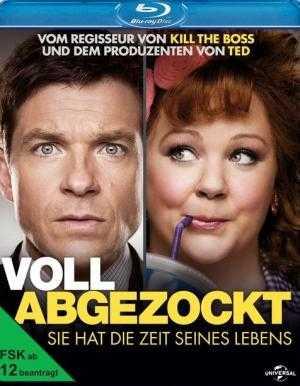 62h6tgek in Voll abgezockt 2013 German DTS DL 1080p BluRay x264