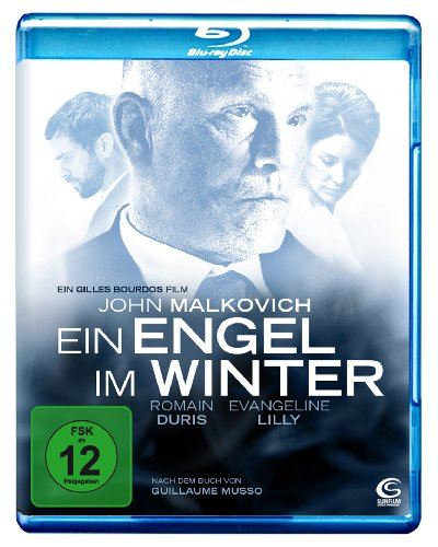 7muaagar in Ein Engel im Winter German DL 1080p BluRay x264