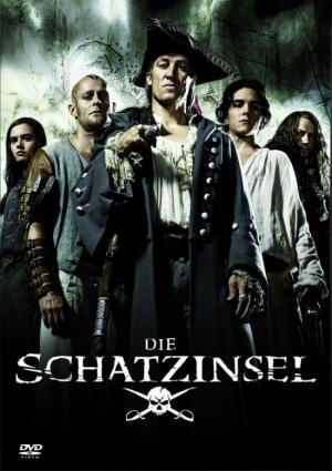 Die.Schatzinsel.1999.German.DL.DVDRip.x264.iNTERNAL-TVARCHiV