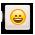 whatsapp emojis 1