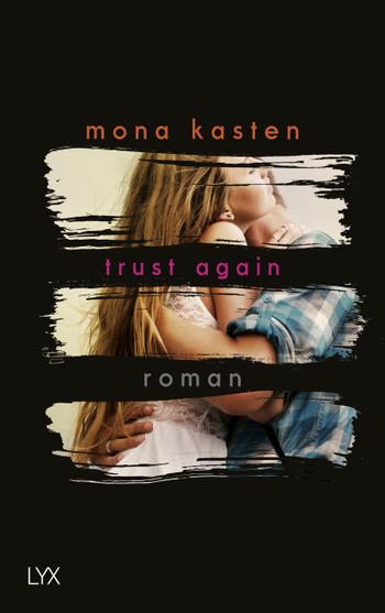 Trust Again 2