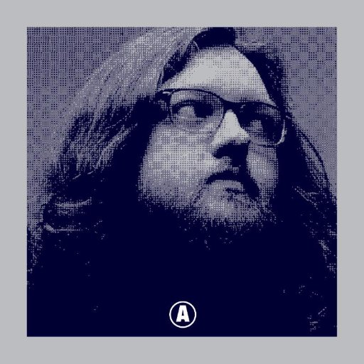Jonwayne - Rap Album Two (2017)