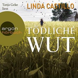Linda Castillo Toedliche Wut