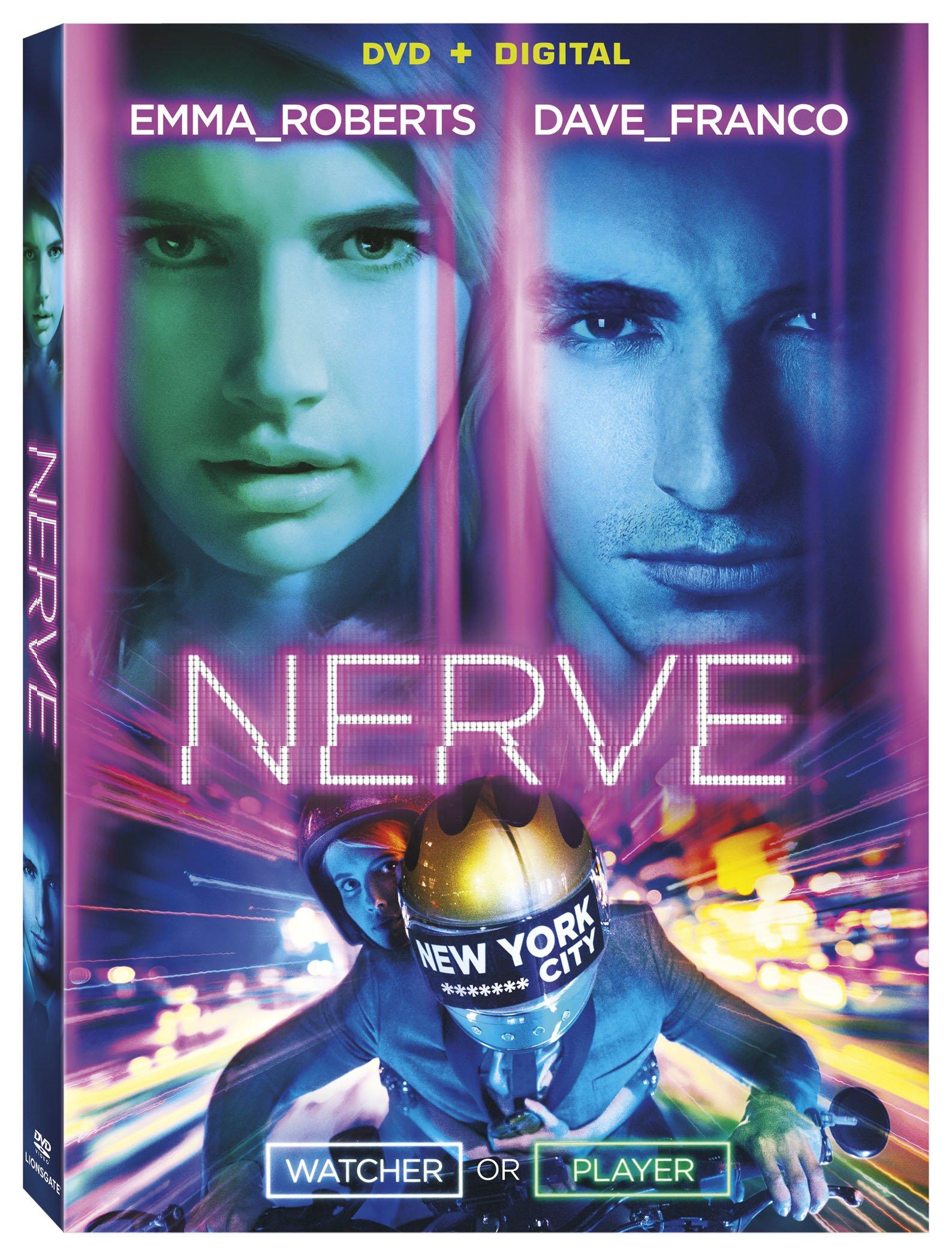Nerve.German.2016.DL.PAL.DVDR-HiGHLiGHT