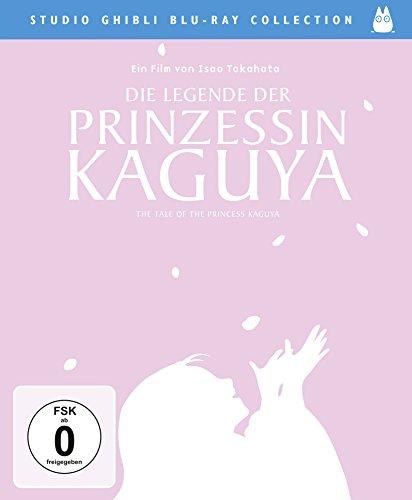 download Die.Legende.der.Prinzessin.Kaguya.German.2013.AC3.BDRiP.x264-iFPD