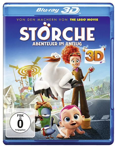 R2zwjusv in Stoerche Abenteuer im Anflug 3D HOU German AC3D DL 1080p BluRay x264