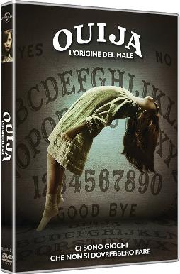 Ouija - L'Origine Del Male (2016) DVD9 Copia 1-1 ITA ENG FRA GER SPA SUBS-BFD
