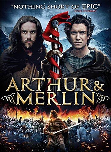 Arthur.and.Merlin.2015.German.AC3D.WEBRip.x264-RBN