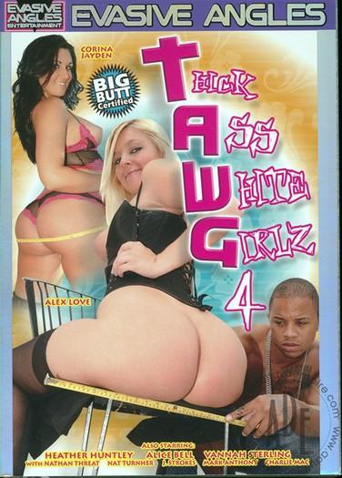 Ass corina jayden 2009 interracial just wanna
