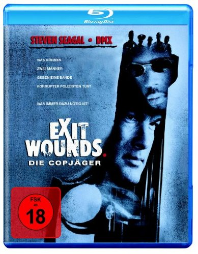 download Exit.Wounds.Die.Copjaeger.2001.German.DL.1080p.BluRay.AVC-AVCBD
