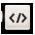 [code][/code]