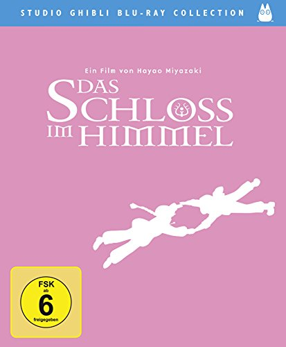 download Das.Schloss.im.Himmel.1986.German.DL.720p.BluRay.MERRY.XMAS.x264-STARS