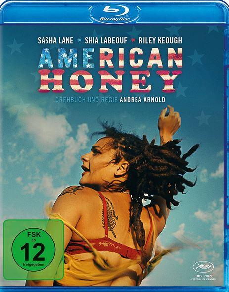 download American.Honey.2016.German.DL.1080p.BluRay.x264-ENCOUNTERS