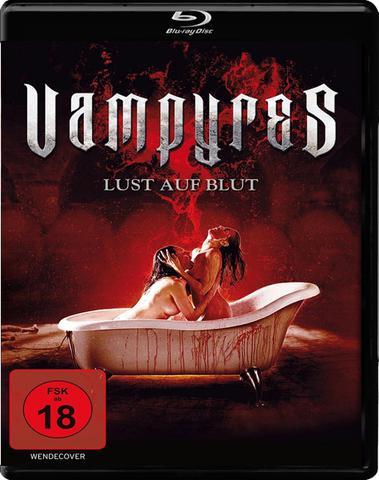 Vampyres.Lust.auf.Blut.German.2015.AC3.BDRip.x264-SPiCY