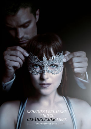 Fifty.Shades.Darker.2017.German.CAM.MiC.DUBBED.x264-CiNEDOME