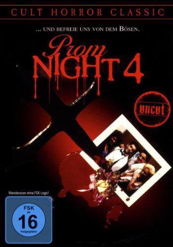 Prom.Night.4.German.1992.DVDRiP.x264.iNTERNAL-NGE