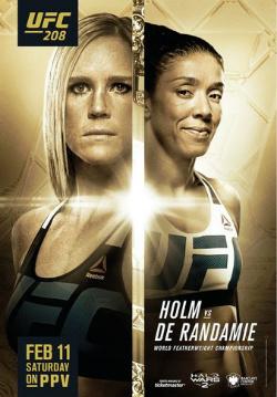 UFC.208.PPV.Holm.vs.De.Randamie.720p.HDTV.x264-Ebi