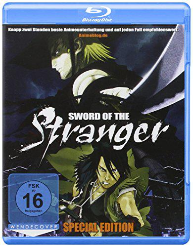 download Sword.of.the.Stranger.2007.German.DTS.DL.720p.ANiME.BluRay.x264-SoW