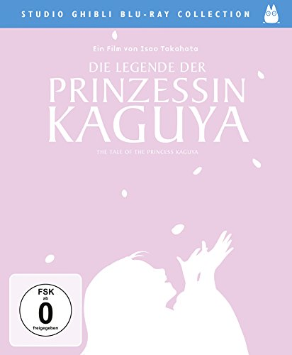 download Die.Legende.der.Prinzessin.Kaguya.2013.DUAL.COMPLETE.BLURAY-iFPD