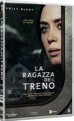 La Ragazza Del Treno (2016) DVD9 Copia 1-1 ITA ENG SUBS-BFD