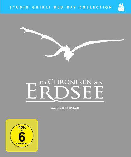 download Die.Chroniken.Von.Erdsee.2006.German.DL.720p.BluRay.x264-STARS