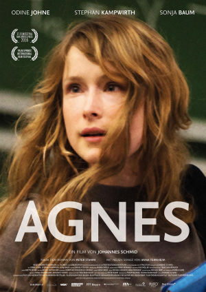 Agnes.2016.German.DVDRip.x264-DOUCEMENT
