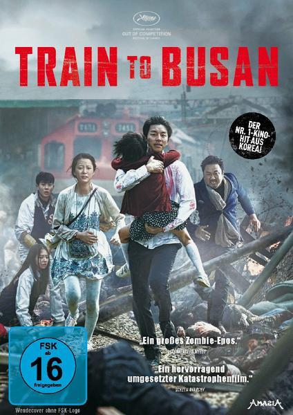 Train.to.Busan.2016.German.BDRip.AC3.XViD-CiNEDOME