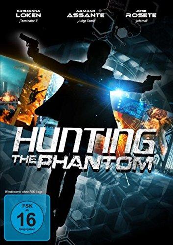 Hunting.the.Phantom.2014.German.BDRip.AC3.XViD-CiNEDOME