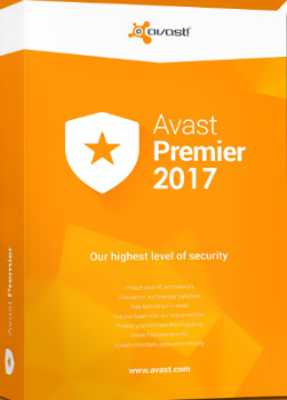 download Avast Premier Antivirus 2017 17.1.3394.0 Final Multi-iND
