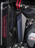 dvkd4cti - MSI Z270 GAMING PRO CARBON Testers Keepers