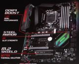 h2ptgbs7 - MSI Z270 GAMING PRO CARBON Testers Keepers