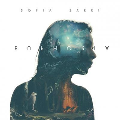 Sofia.Sarri.Euphoria.2017