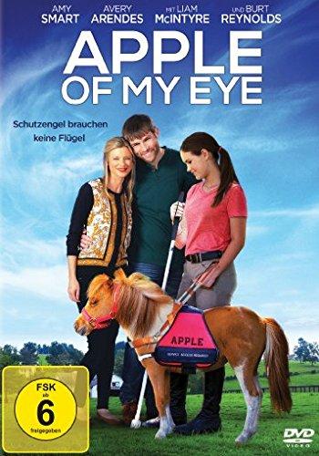 Apple.of.my.Eye.German.2017.AC3.DVDRiP.x264-SAViOUR