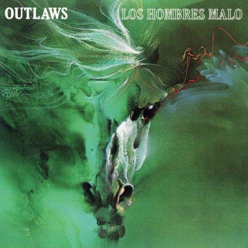The.Outlaws.Los.Hombres.Malo.Remastered.2017