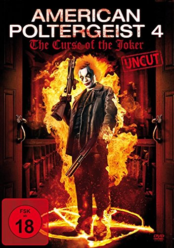 American.Poltergeist.4.The.Curse.of.the.Joker.German.2016.BDRip.x264-ROOR