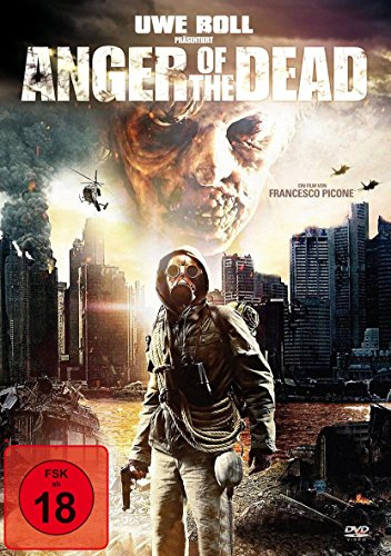Anger.of.the.Dead.German.2015.AC3.BDRiP.x264-XF